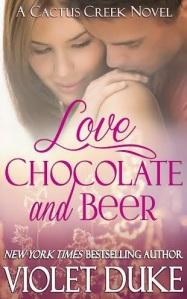 06752-lovechocolatebeer