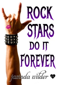 Rock_Stars_Do_It_Forever_ebook_cover
