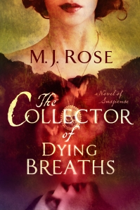 collector-of-dying-breaths-cover