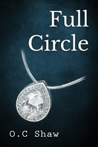 full_circle_front