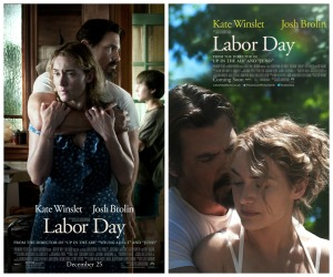 Labor_Day_collage