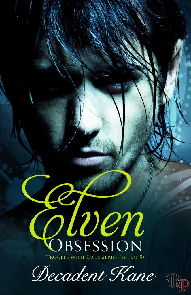 ElvenObsession21650