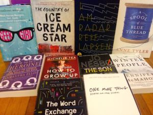 February-2015-mailbag-giveaway