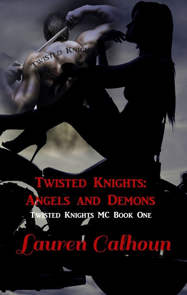 TWISTED Knights