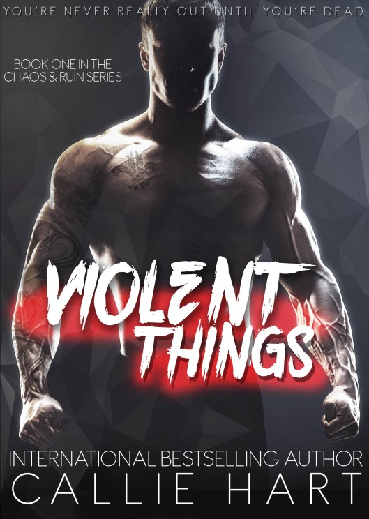 VIOLENT THINGS high res