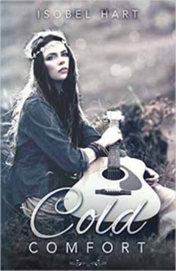 Cold-Comfort-Epub-by-Isobel-Hart